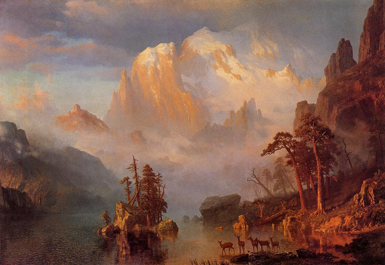 http://alloilpaint.com/bierstadt/48.jpg